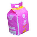 Releivers XL Disposable Adult Diaper