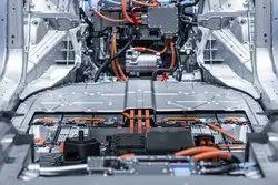 Electrical & Electronic Engineering