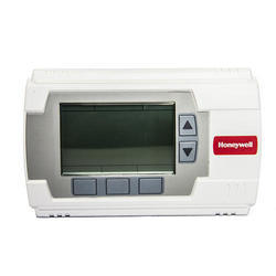 Honeywell Humidity Controller UB4334SEN