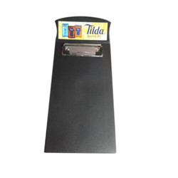 Tilda Paper Clip Board