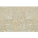 Gwalior Mint Sandstone Slab