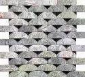 Mosaic Art Tiles