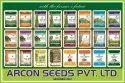 Research Cumin Seeds