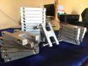 Titanium Parts