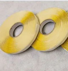 Sealant Tape High Temperature
