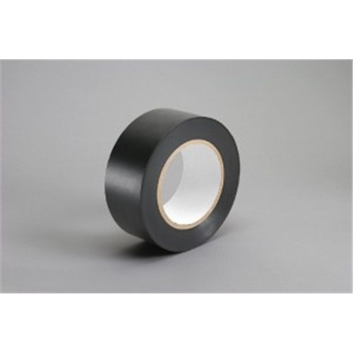 IWL Wrapping Coating Tape, Size: 1/2 inch, for For Coating