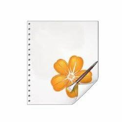 E Brochure Designing