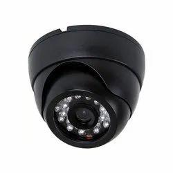 1.3 MP CCTV Dome Camera