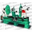 Heavy Duty Model C CNC Lathe Machine