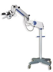 ENT Surgical Microscope