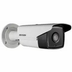 4MP IP Bullet Camera