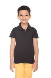 Boy's Polo T-Shirt