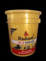 Automotive AP -3 Grease