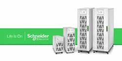 UPS Rentals, Application/Usage: Office, Capacity: 10/30/40/60 KVA
