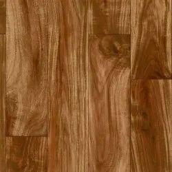 LG Vinly Vinyl Flooring Sheet, Thickness: 0.65 To 1.5 mm