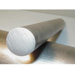 Stainless Steel 304L Bar
