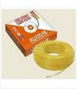 Polycab 1 Point 00 Sq Mm 90mtr Wire