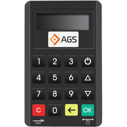 Card Swipe Machine Credit Card Machine Wholesaler