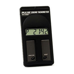 Oppama Tachometer PET-1000R