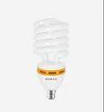 Humax CFL 90W Spiral Lamps