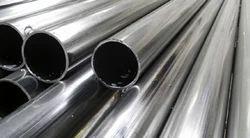 Inconel 825 Non Ferrous Pipes