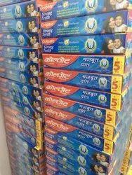 Colgate Toothpaste 13 Gram In Bulk