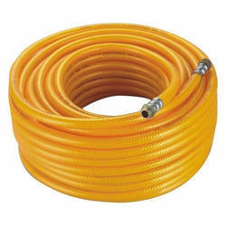 Super Spray Hose