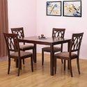Nilkamal Dining Table