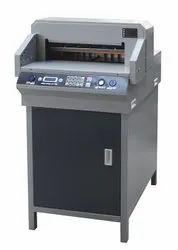 460 VS Paper Cutter