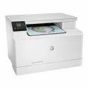 16 ppm HP CLJ Pro MFP M180n Printer