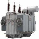 Power Transformer