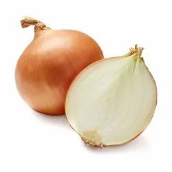 A Grade Organic Yellow Onion, Packaging Size: 50 Kg
