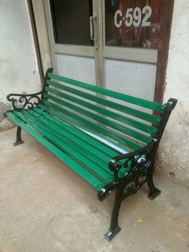 Superb Cast Iron Park Bench Ibusinesslaw Wood Chair Design Ideas Ibusinesslaworg