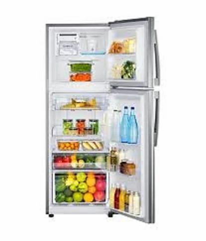 Refrigerator Repair Service Center, Capacity: <200 L   ID