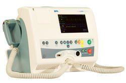 Defibrillators-BPL Biophasic Relife 900