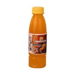 180 ml Mango Drink