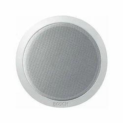 Bosch LBD0606 Ceiling Speaker