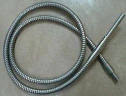 Industrial Fiber Optics Cable