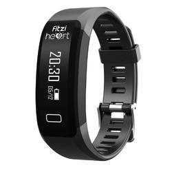 Intex Fitness Tracker
