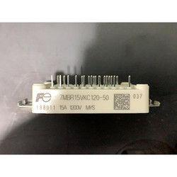 7MBR15VKC120-150 IGBT Module