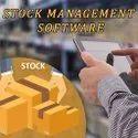 Stock Management Software