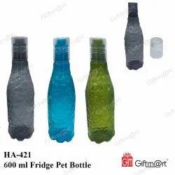 Giftmart塑料冰箱Pet瓶