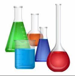 Z, E-9, 12-Tetradecadienyl Acetate (30507-70-1)---5500/Gram