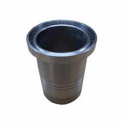 Refrigeration Cylinder Liner