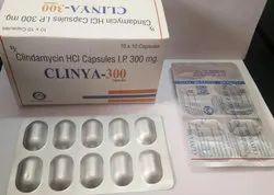 Allopurinol IP 100 mg