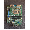 Dell Optiplex 3040 SFF Motherboard - HD5W2 Socket LGA1151/H4