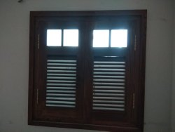Wood Windows Wooden Windows Latest Price Manufacturers Suppliers