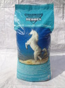 Horse Food Bags, Size: 5 To 50 Kg