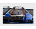 J.d Automatic Textile Machine