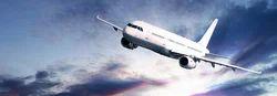 Domestic Air Express Service